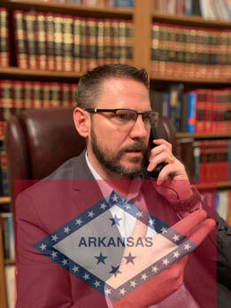 @hisjoshbryant's cover photo for 'Major Adoption Reform Bill Filed in Arkansas House'