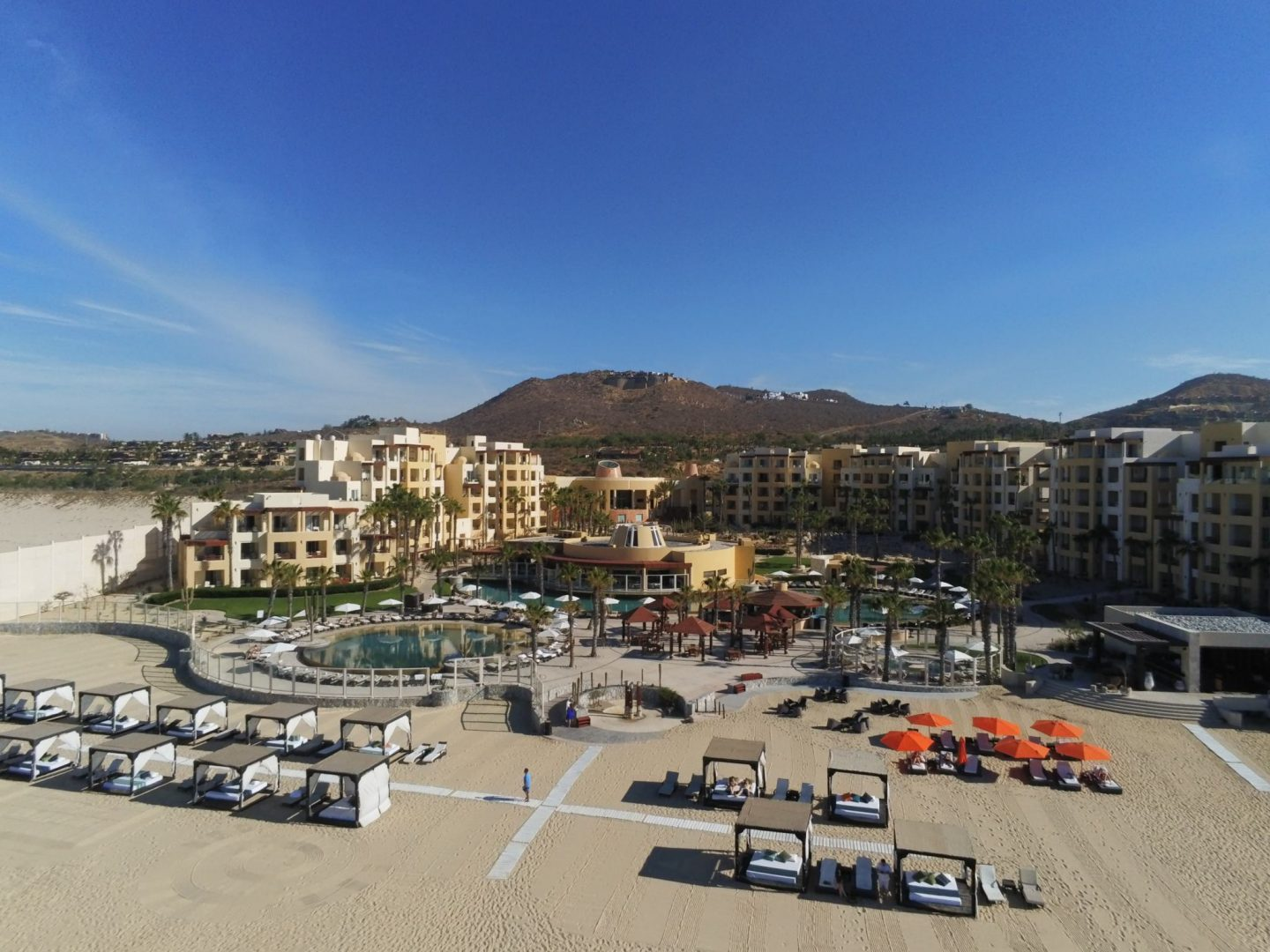 @growinguptexas's cover photo for 'Pueblo Bonito Pacifica Golf & Spa Resort - Growing Up Texas'
