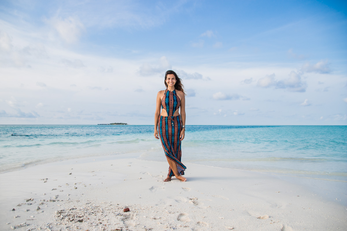 @livemoretravelmore's cover photo for 'Rasdhoo: A nice island to stay for about a week in Maldives'