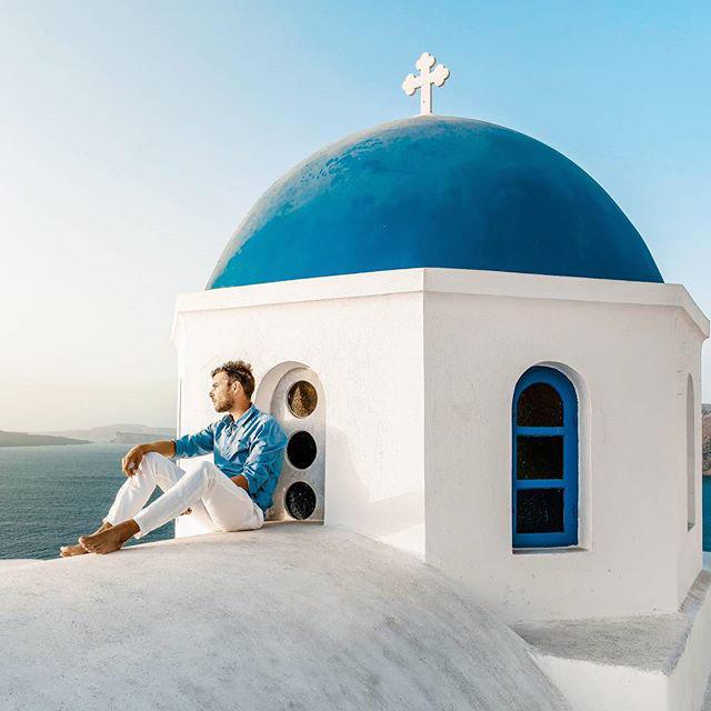 @fokkebok's cover photo for 'blog,travel'