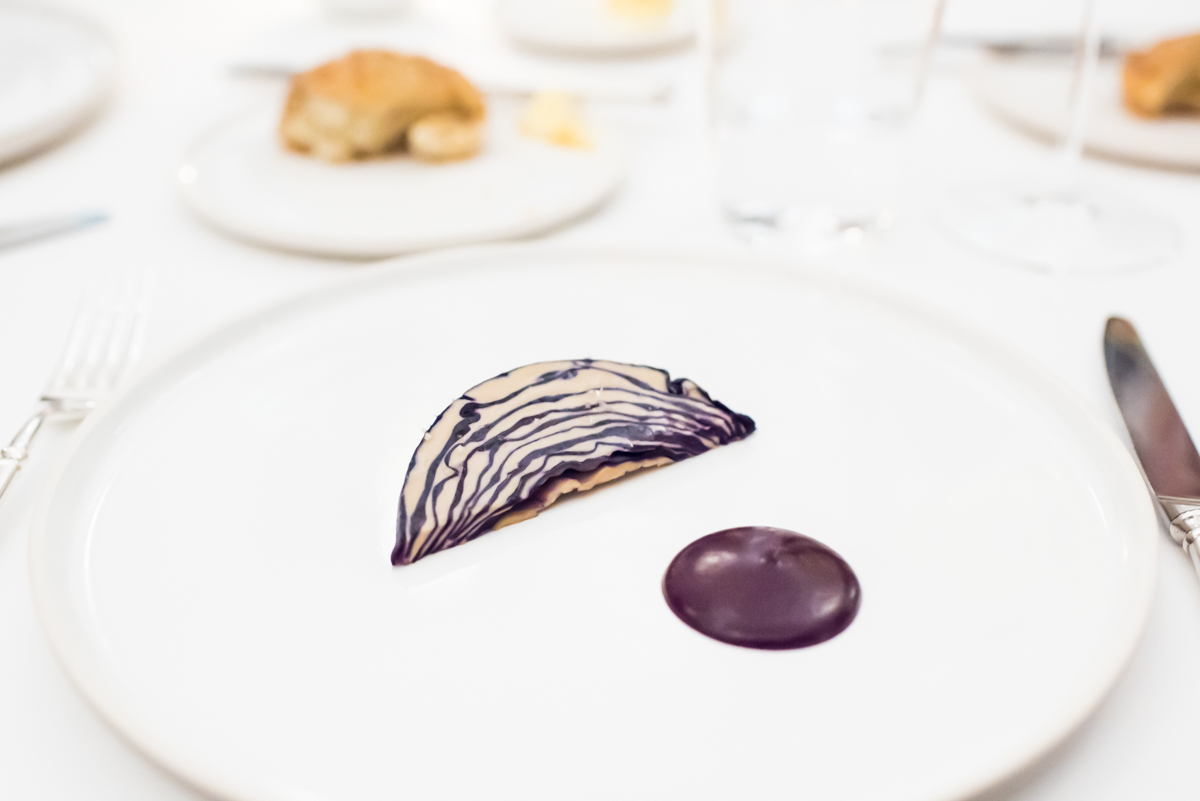 @ettible's cover photo for 'Eleven Madison Park, Redesigned'