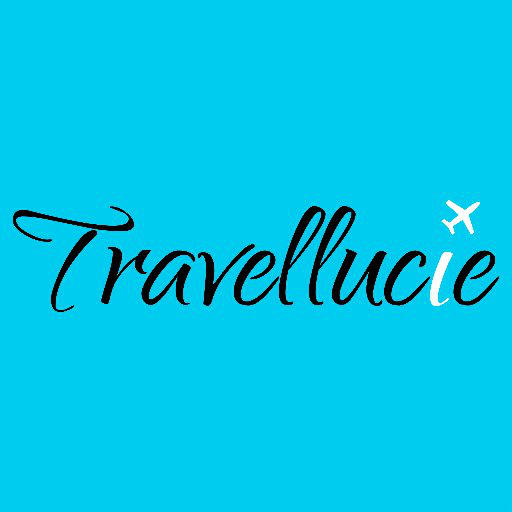 @youtravellucie's cover photo for 'Post | Cheap Flights | Travellucie'