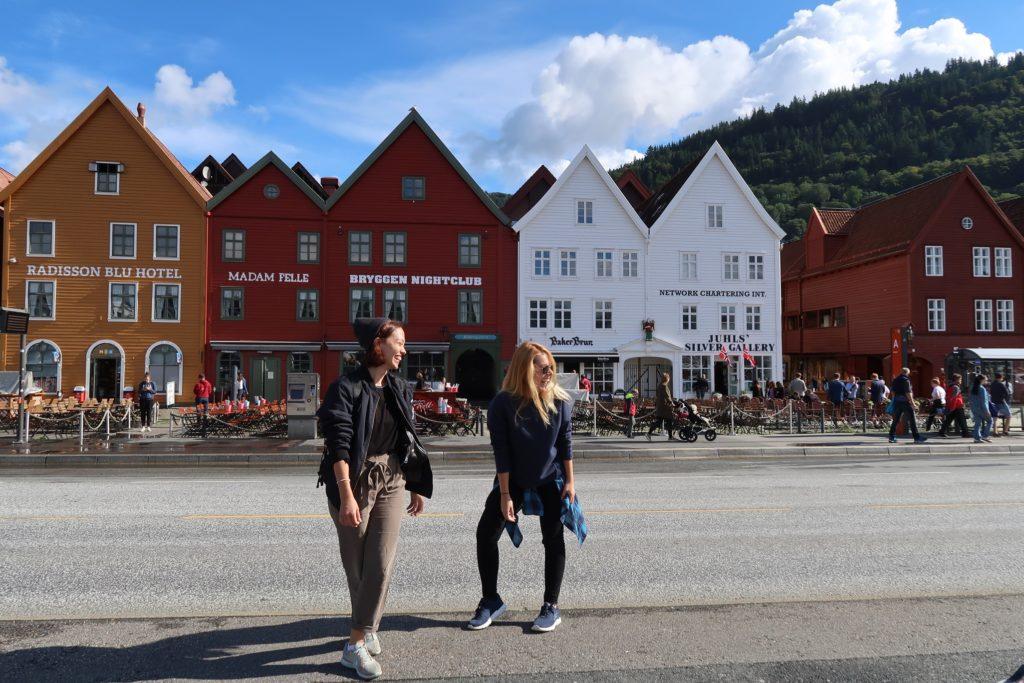 @gezginsandalet's cover photo for 'Avrupa Rüyası Yurtdışı Turları , Avrupa Rüyası Kuzey Avrupa Turları'