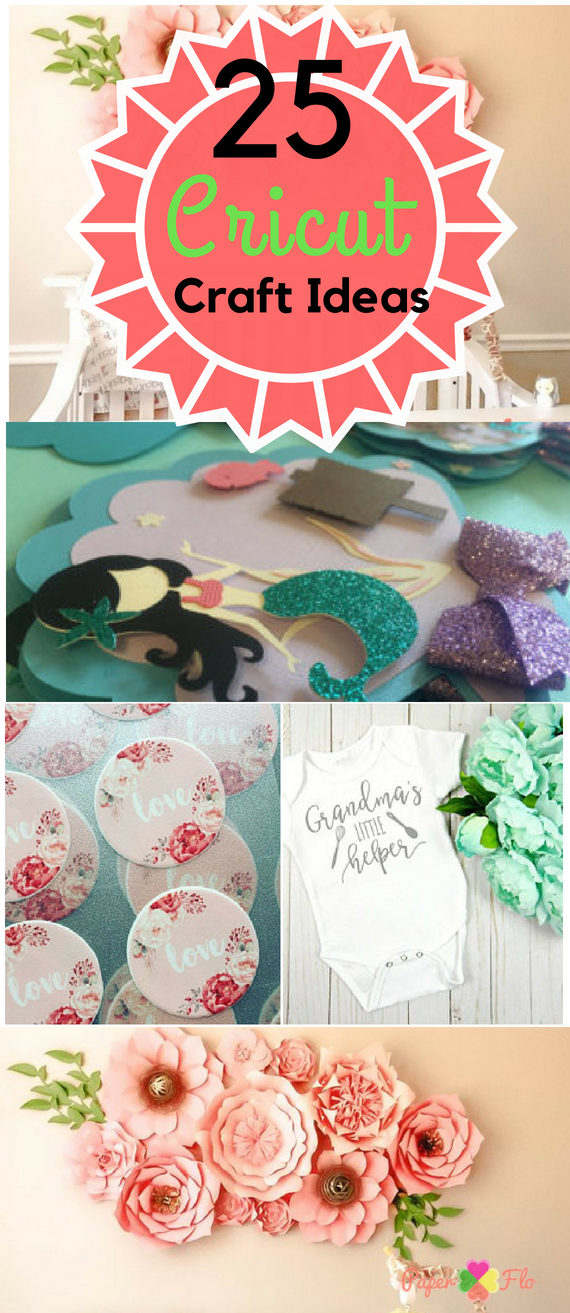@paperflodesigns's cover photo for 'Crafts to Make and Sell for Profit - Paper Flo Designs'