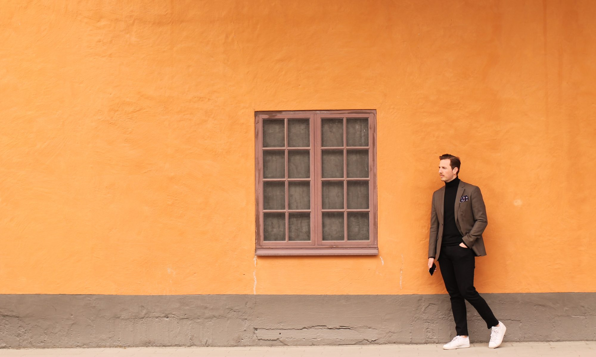 @maxhaenni's cover photo for 'Lendify – Allt du behöver veta + Min erfarenhet [VIDEO] | Max Hänni'