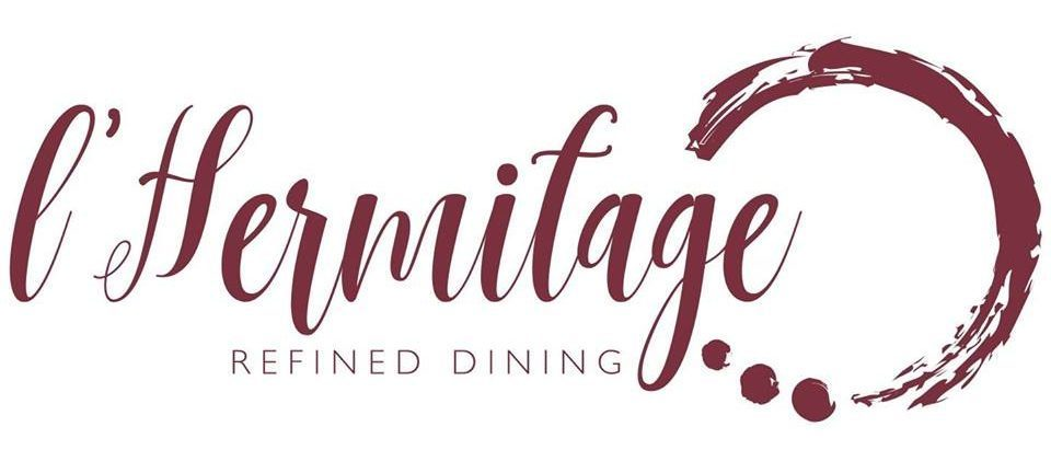 @jilljoyl81's cover photo for 'Refined Dining: Quality and Style - Victuals'