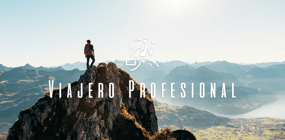 @viajero_profesional's cover photo for ''
