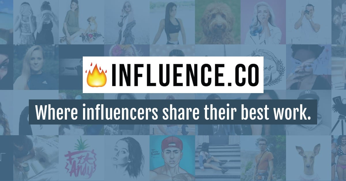 @al63rtmartin's cover photo for '@prhacking's profile on influence.co'