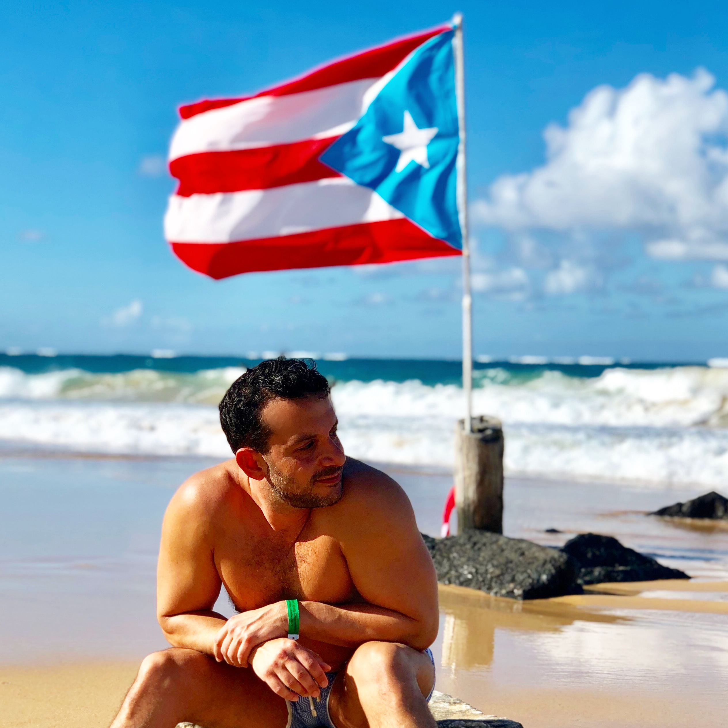 @travelingiq's cover photo for 'First-Timers Guide to San Juan'