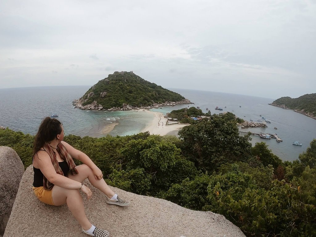 @itsthelifeofrobyn's cover photo for 'How to budget for Thailand: my top tips and tricks | Where's Mollie?'