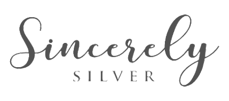 @the1diamondlifestyle_blog's cover photo for '@SincerelySilverCo Personalized Jewelry!'