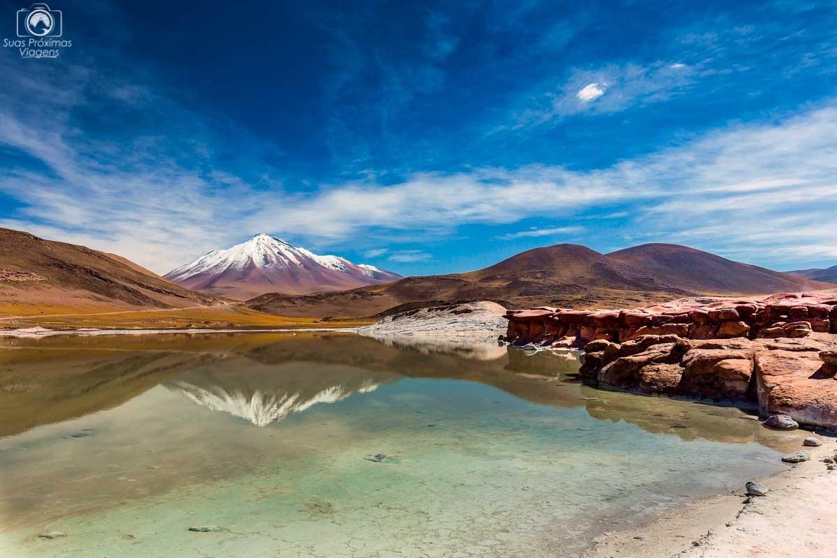 @suasproximasviagens's cover photo for 'Deserto do Atacama - Guia Completo 2019 | Suas Próximas Viagens'