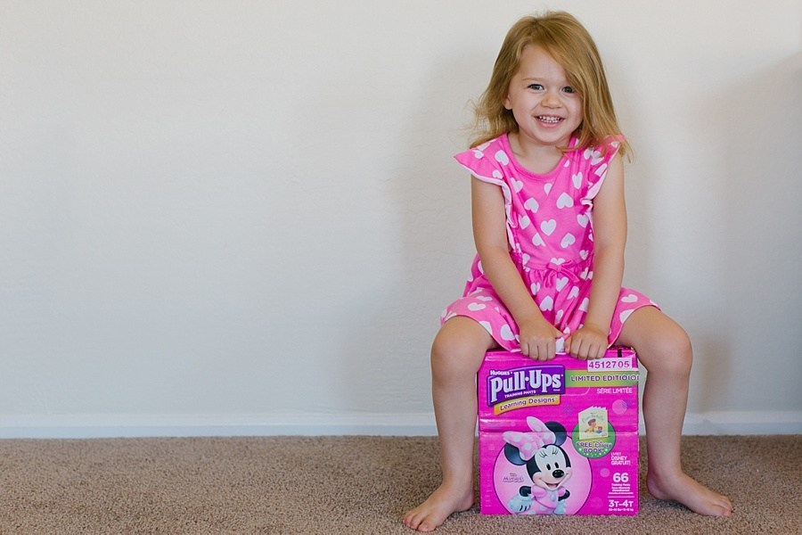 @herconfetti's cover photo for 'Potty Training Dos and Don'ts: A Respectful Approach - Her Confetti'