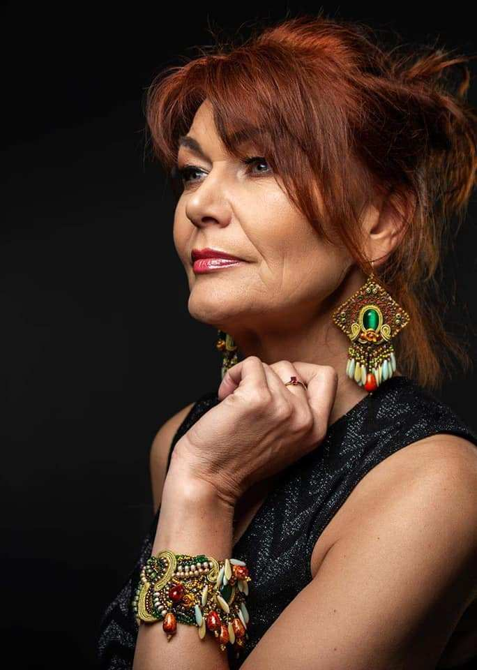 @julasjewellery's cover photo for 'Julas jewellery'