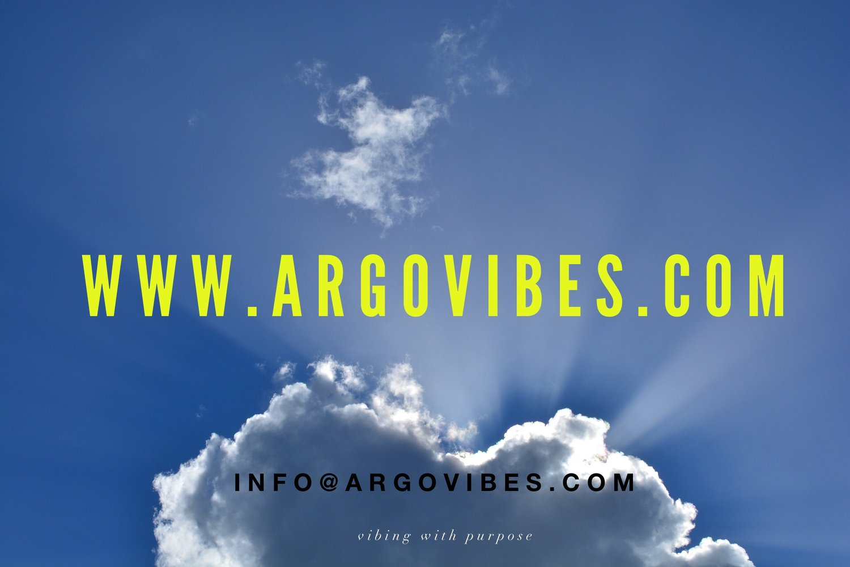 @samoneek's cover photo for 'Blog Vibes — Innovative Label entertainment- innovative record label'