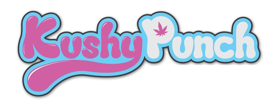 @wetokeloud's cover photo for '» SAPLING   We Grow Cannabis Companies'