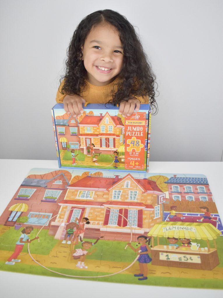 @thematernalhobbyist's cover photo for 'EDUCATIONAL TOYS FOR TODDLERS – thematernalhobbyist.com'
