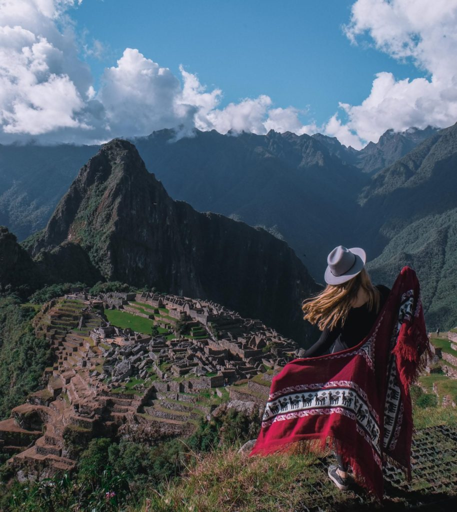 @thejetsetterdiaries's cover photo for '3 Weeks in Peru & Bolivia by Bus with Peru Hop - The Jetsetter Diaries'