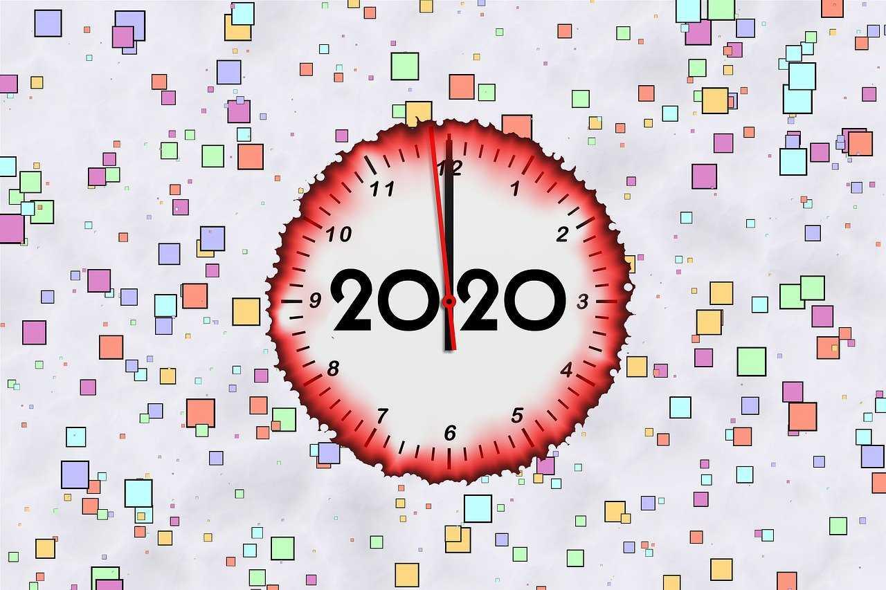 @ozlemkesifte's cover photo for '2020 Yılı Resmi Tatil Günleri ve Bayram Önerileri | Özlem Keşifte'