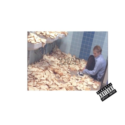 @prettyckool's cover photo for '$  {BREAD! Freestyle}  (Prod. supremedeng)'