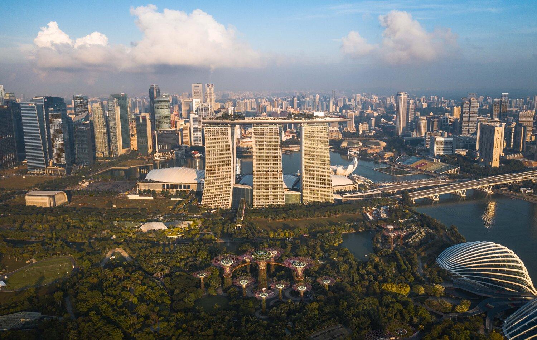 @ioanna_neo's cover photo for 'Top 9 Singapore Photography Spots — FILIPPO CESARINI'