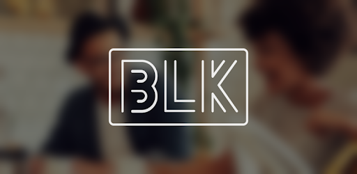 @nittysknocker's cover photo for 'New Dating App for Blacks and Browns! BLK {Download Now}'