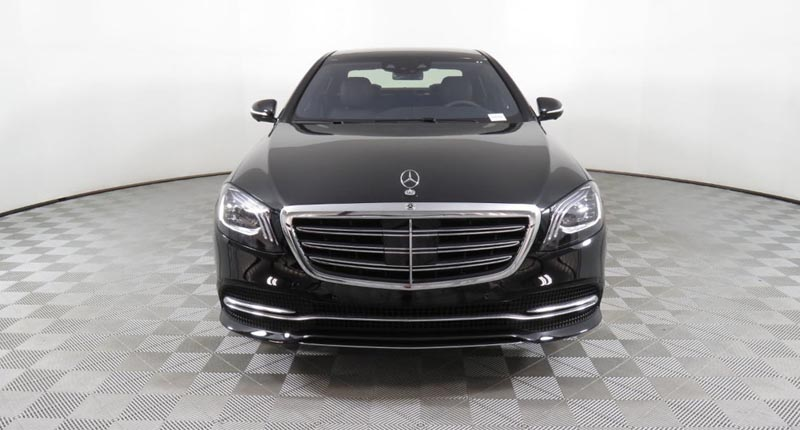 @ritu362's cover photo for 'Mercedes-Benz S550 Review: All That You Need to Know'