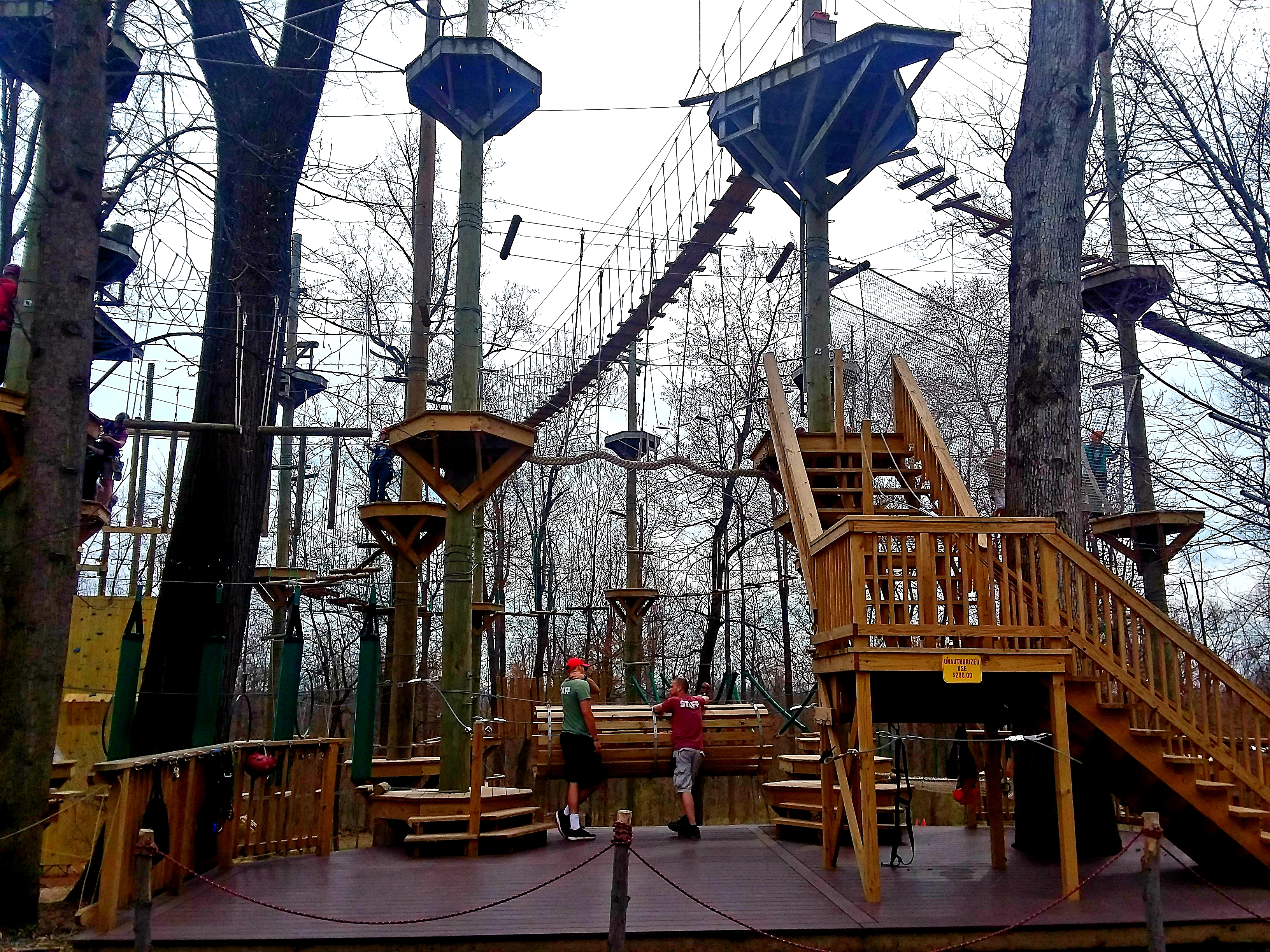 @phillycoupon_mom's cover photo for 'Refreshing Mountain Review!'