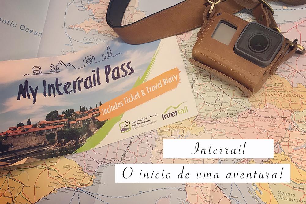 @espreitaromundo's cover photo for 'Interrail: o início de uma aventura! » Espreitar o Mundo'