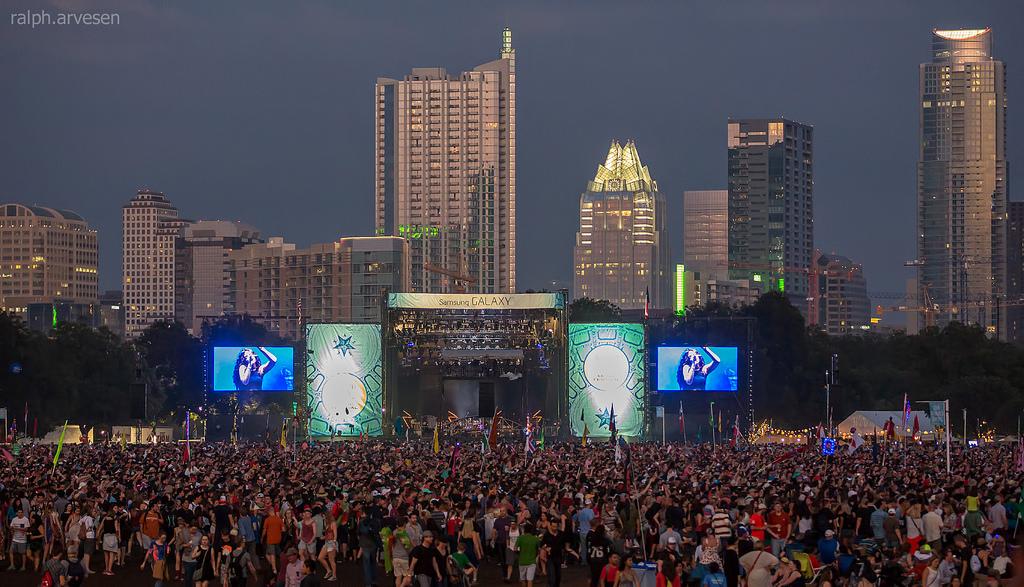@seobrien_mediatech's cover photo for 'The Vision For Austin | SEO'Brien'