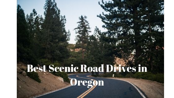 @duttapampi0's cover photo for 'Best Scenic Road Drives in Oregon - World Up Close'