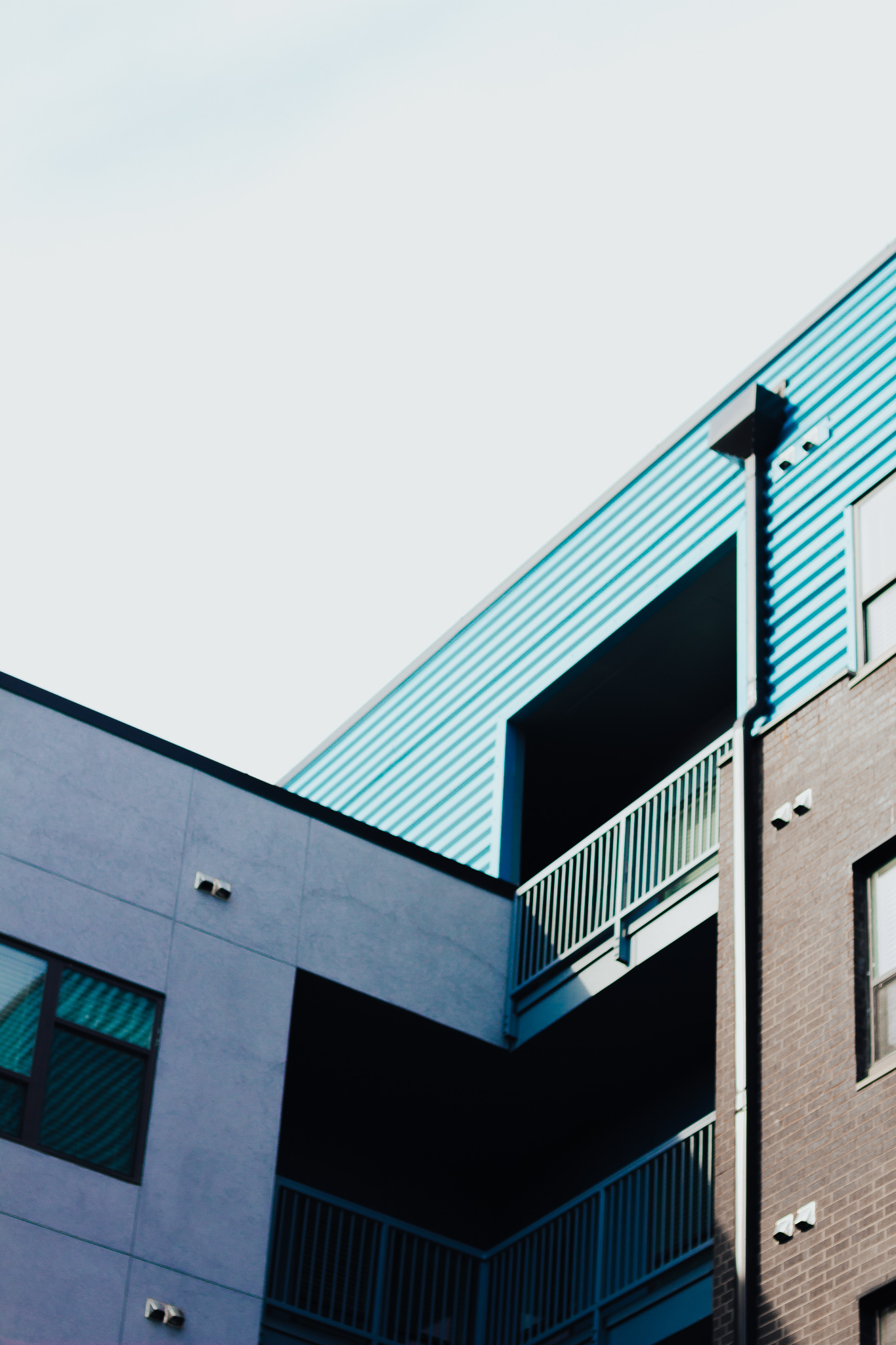 @piperoninsta's cover photo for 'Crossroads Westside Apartments- Best Luxury Apartments In KC — PIPERsonal'