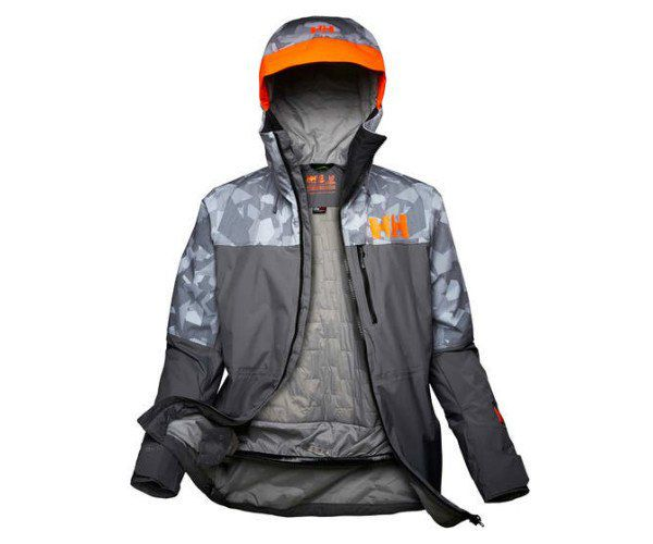 @paulhjohnson's cover photo for 'Preparing yourself for the slopes with Helly Hansen - A Luxury Travel Blog'
