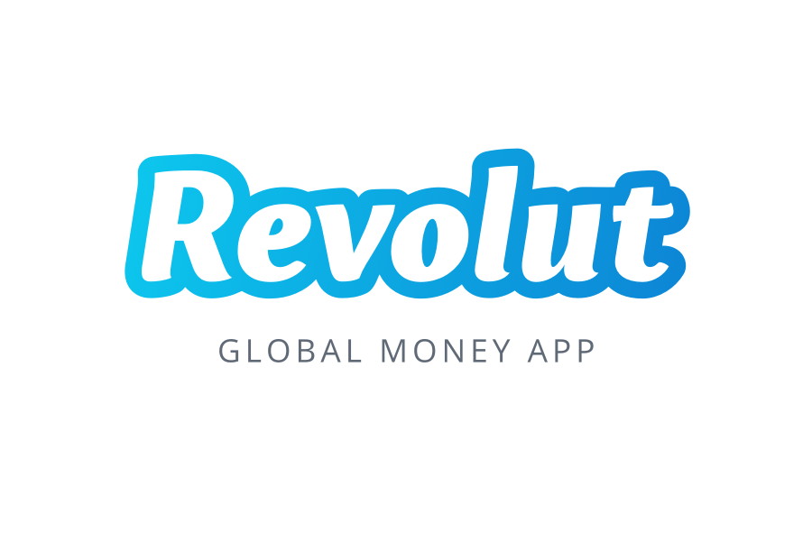 @cooky1989's cover photo for 'Revolutionary Banking By Revolut - Travel With Cooky'