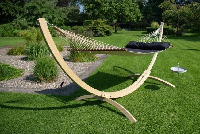 @fillyourhomewithlove's cover photo for 'Amaca da giardino tra design e relax | Fillyourhomewithlove'