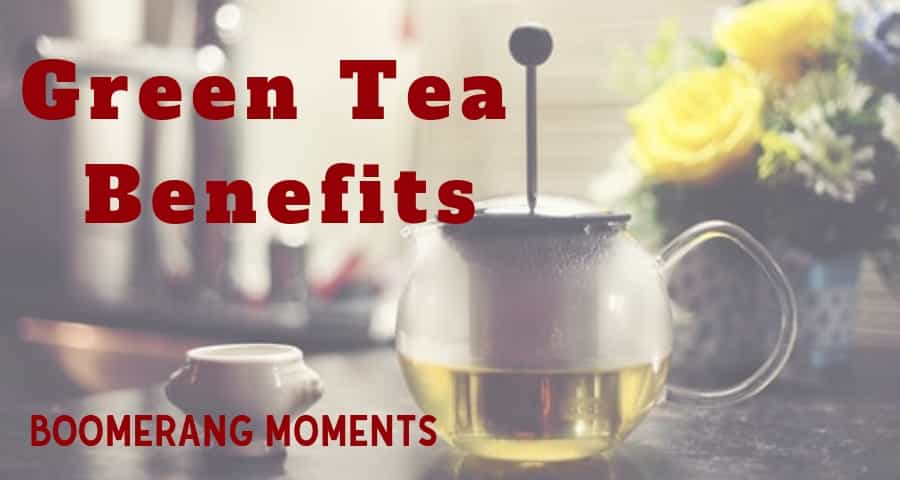 @aslam_is_me's cover photo for 'Green Tea Benefits #SuperBloggerChallenge #Instacuppa - Boomerang Moments'