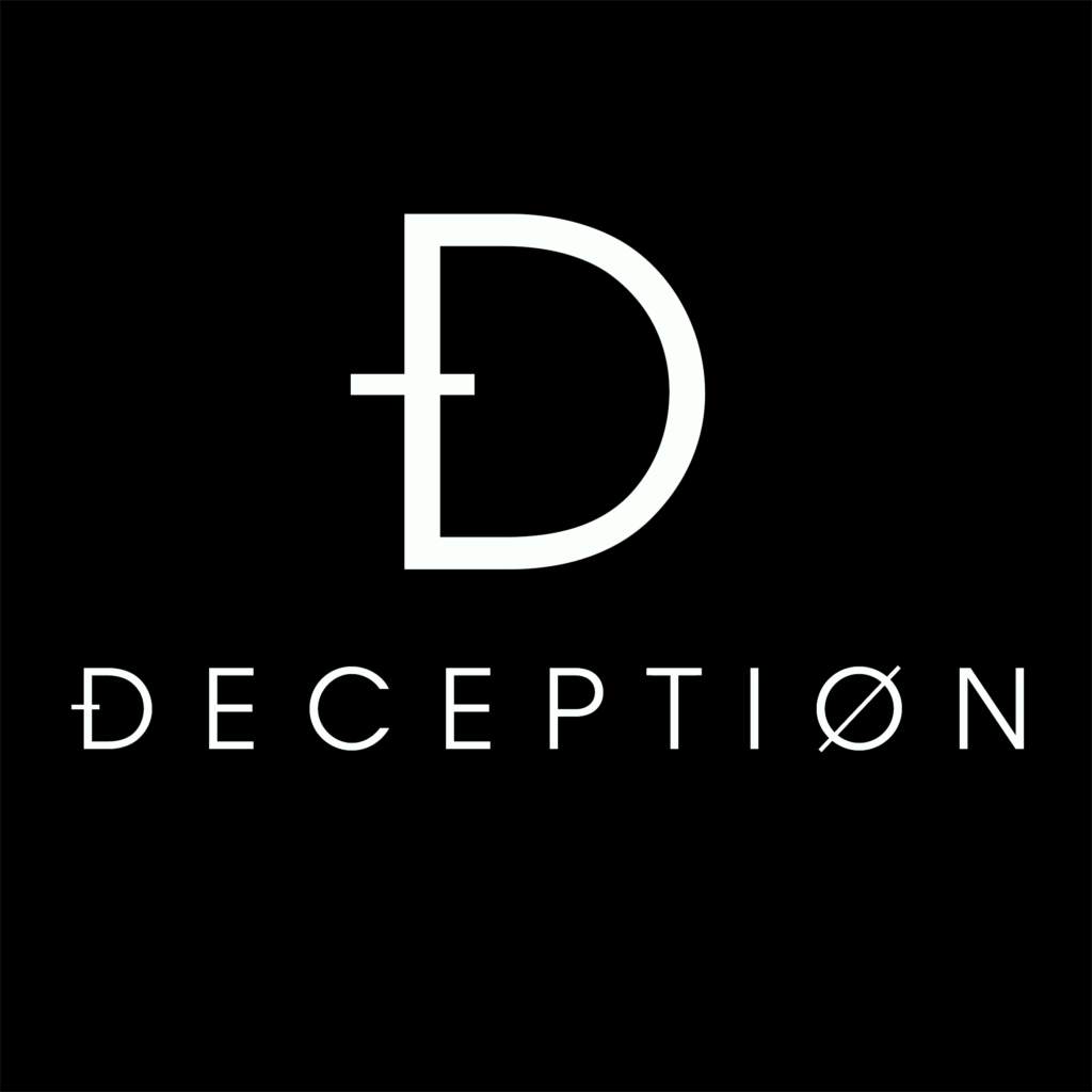@mrtyjurelle's cover photo for 'Deception Toronto Review & Wish List | Tyler Jurelle TJ Menswear'