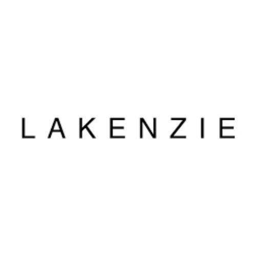 @mrtyjurelle's cover photo for 'Lakenzie Menswear Review & Wish List | Tyler Jurelle | TJ Menswear'