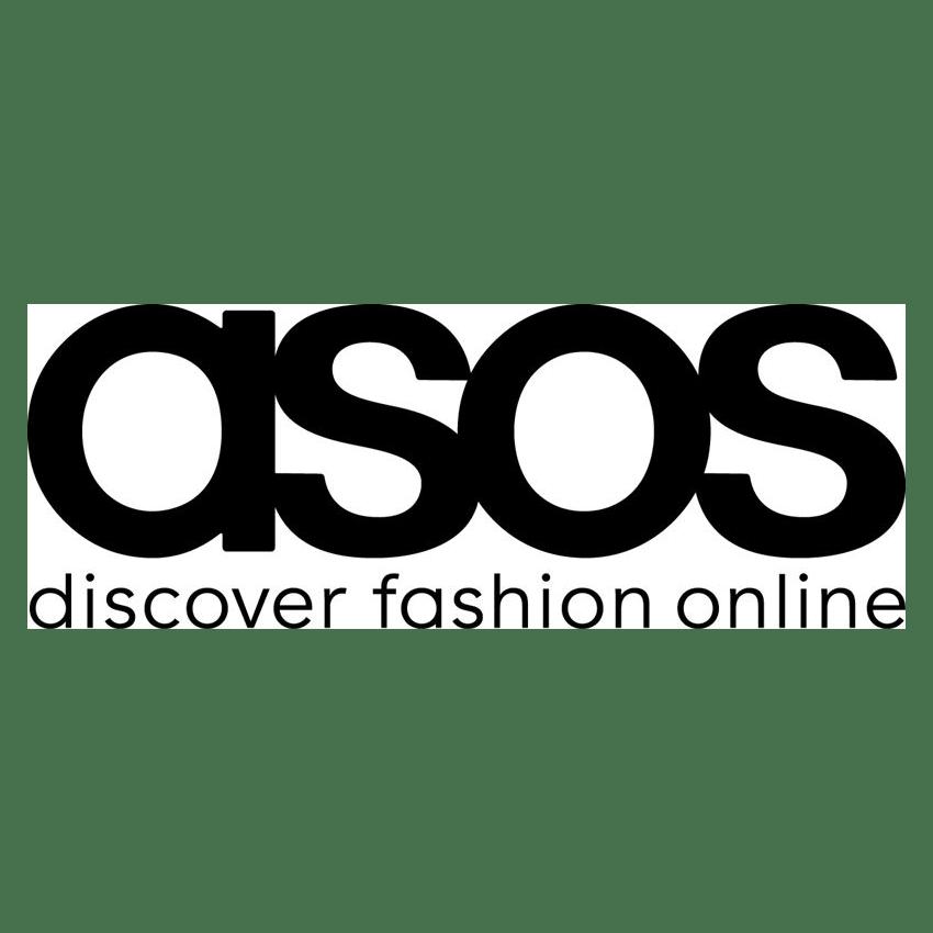 @mrtyjurelle's cover photo for 'ASOS Men's Review & Wish List | Tyler Jurelle | TJ Menswear'