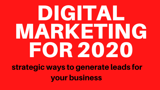 @aikinsacharis1's cover photo for '10 Secrets Everyone Ought To Know About DIGITAL MARKETING » Dreamers To Achievers'