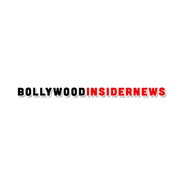 @bollywoodinsidernews's cover photo for 'Bollywood News, Latest Bollywood Gossip, Actresses, Actors'