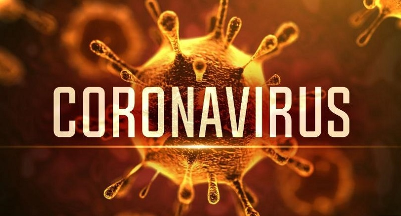 @parrotwatch9ja's cover photo for 'Coronavirus (COVID-19): Symptoms, Treatment, And Prevention.'