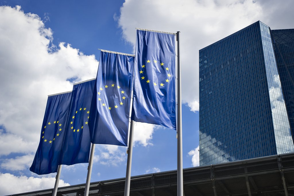 @saul.kaye's cover photo for 'Isracann Guest Post: European Market Growth | Canna Tech Global'