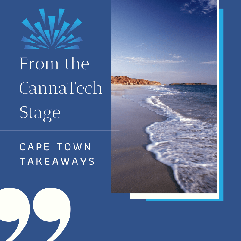@saul.kaye's cover photo for 'Cam Battley Talks Volatility: Cape Town Takeaways | Canna Tech Global'