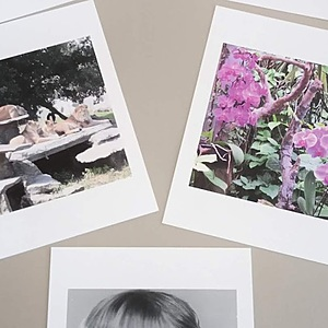 @seadbeady's cover photo for 'Where can I get some great prints from my photographs?'