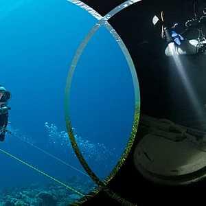 @deeperbluegram's cover photo for 'The Scuba Diver's Essential Kit - DeeperBlue.com'