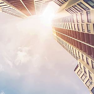 @muddasserawan's cover photo for 'Tips on How to be Successful in the Dubai Real Estate Market - MyBayut'
