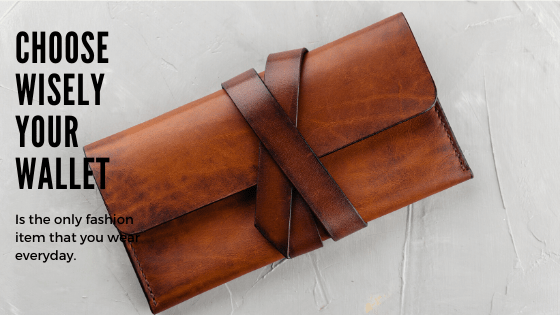 @missmv.maria's cover photo for '10 most affordable leather wallets for men and women's - Missmv.com'
