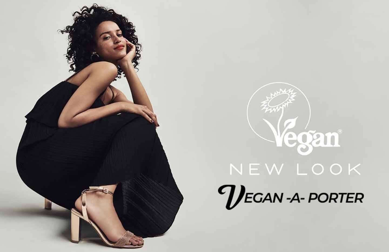 @yejades's cover photo for 'Vegan-A-Porter: Vegan moda markaları platformu ⋆ We are the Hippies'