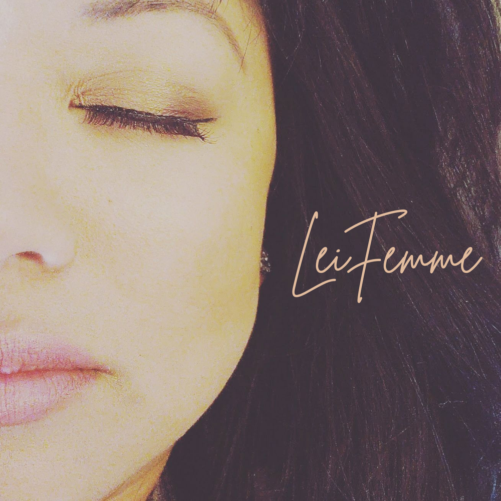 @leifemme's cover photo for 'Lets make it personal: Why I changed to clean beauty.'